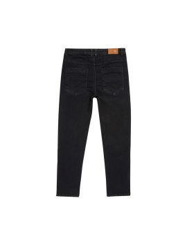 boys-black-wash-jeans_bk