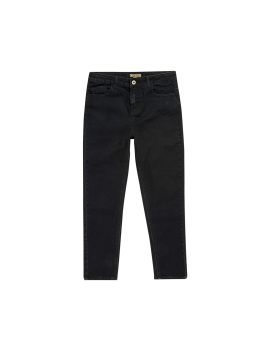 boys-black-wash-jeans_fr-400x526