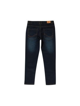 boys-dark-wash-jeans_bk2
