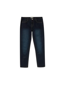 boys-dark-wash-jeans_fro-400x526-2