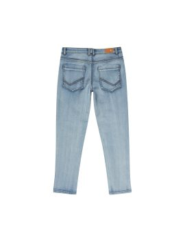 boys-light-wash-jeans_bk1