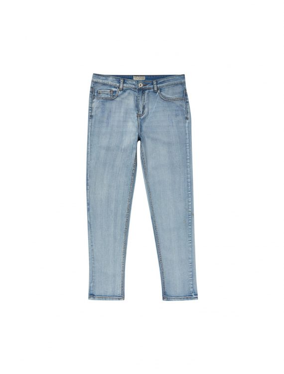 boys-light-wash-jeans_fr-400x526-2