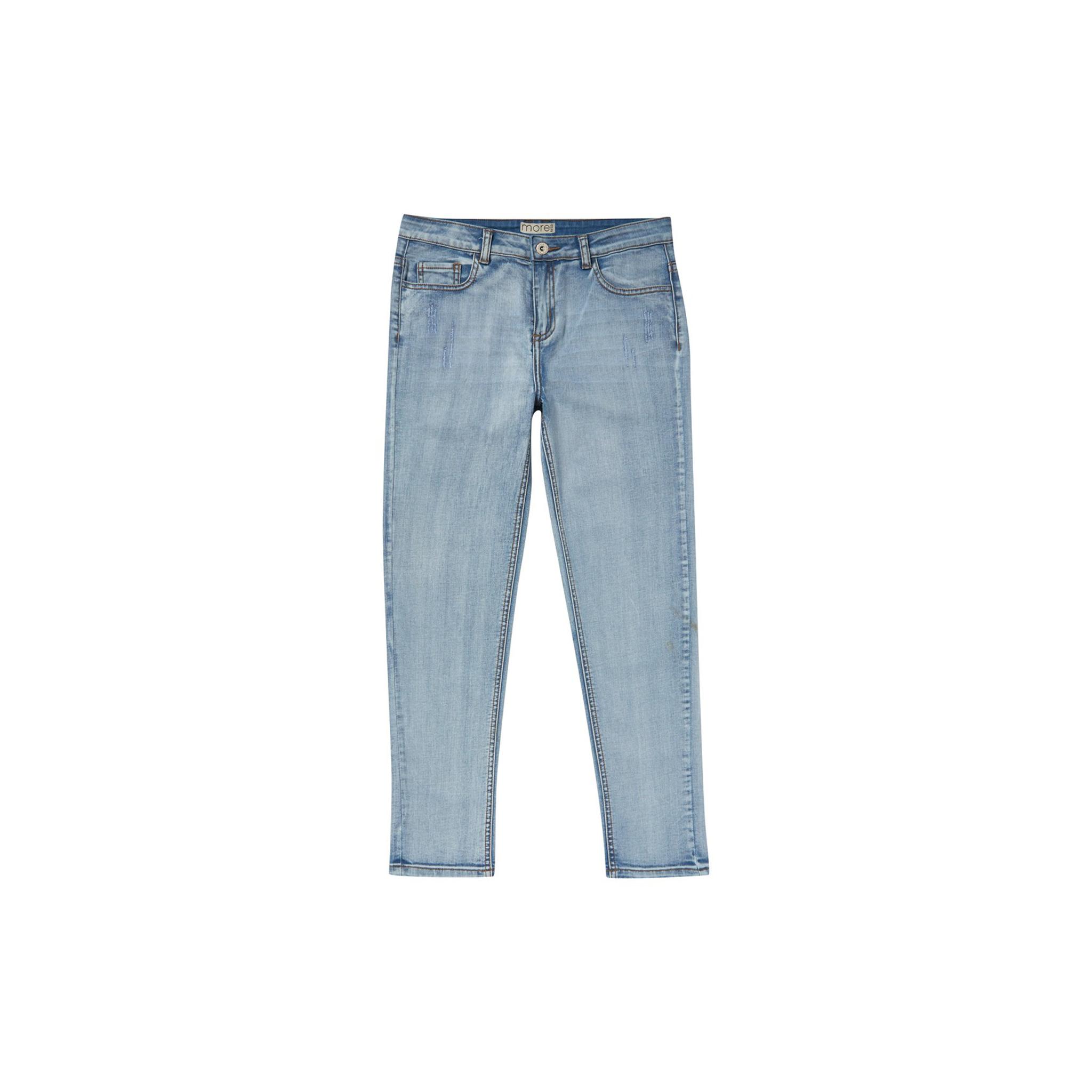 boys-light-wash-jeans_fr-400x526-2