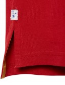 BOY POLO SHIRT_RED_DT 1