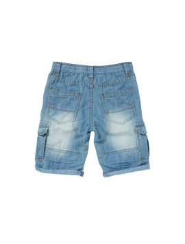 boys-cargo-shorts_bk