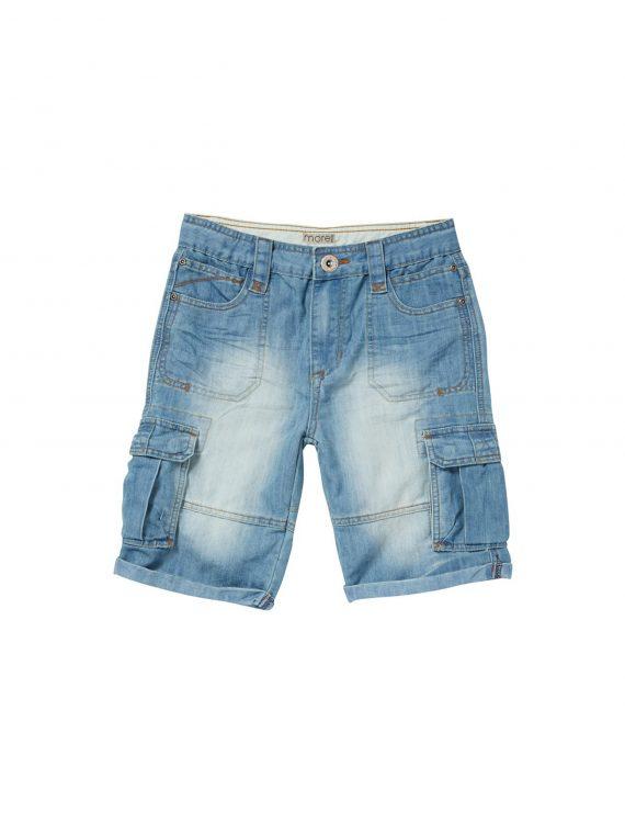 boys-cargo-shorts_fr-400x526