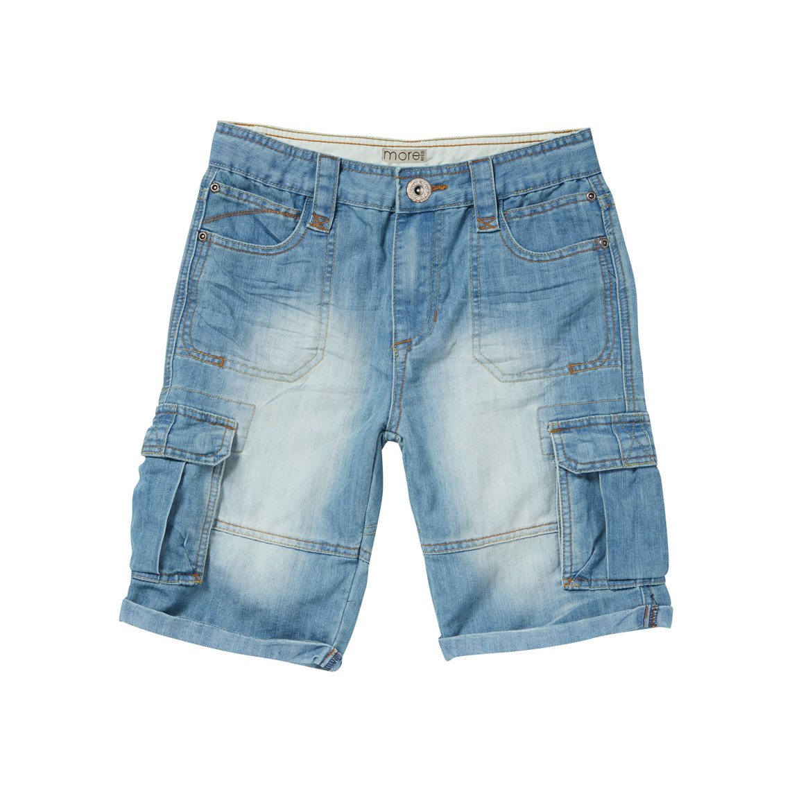 Free shipping BOTH ways on Shorts, Boys, Cargo Shorts, from our vast selection of styles. Fast delivery, and 24/7/ real-person service with a smile. Click or call