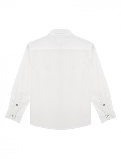 WHITE-AUTHENTIC-SHIRT_BK1-22