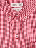 boys-shirt-short-sleeve-red-check-detail-1