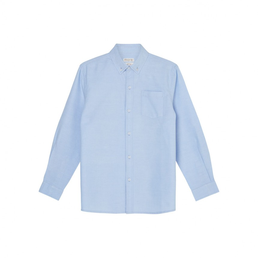 boys-shirt-blue-oxford-front-860x860