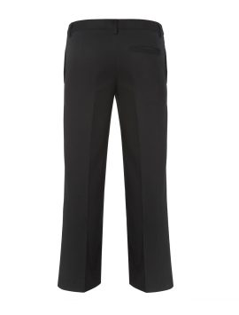 black-formal-flexiwaist_bk