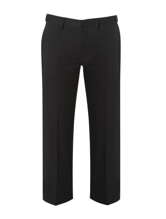 black-formal-flexiwaist_fr