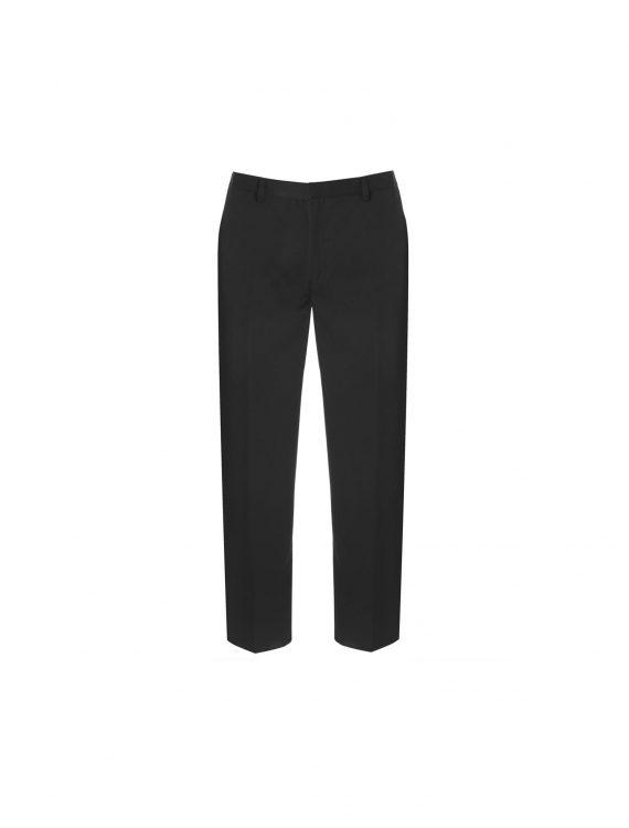 black-half-elastic-waist_fr-1