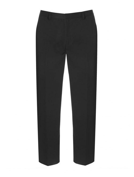 black-half-elastic-waist_fr