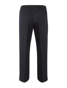 navy-half-elastic-waist_bk