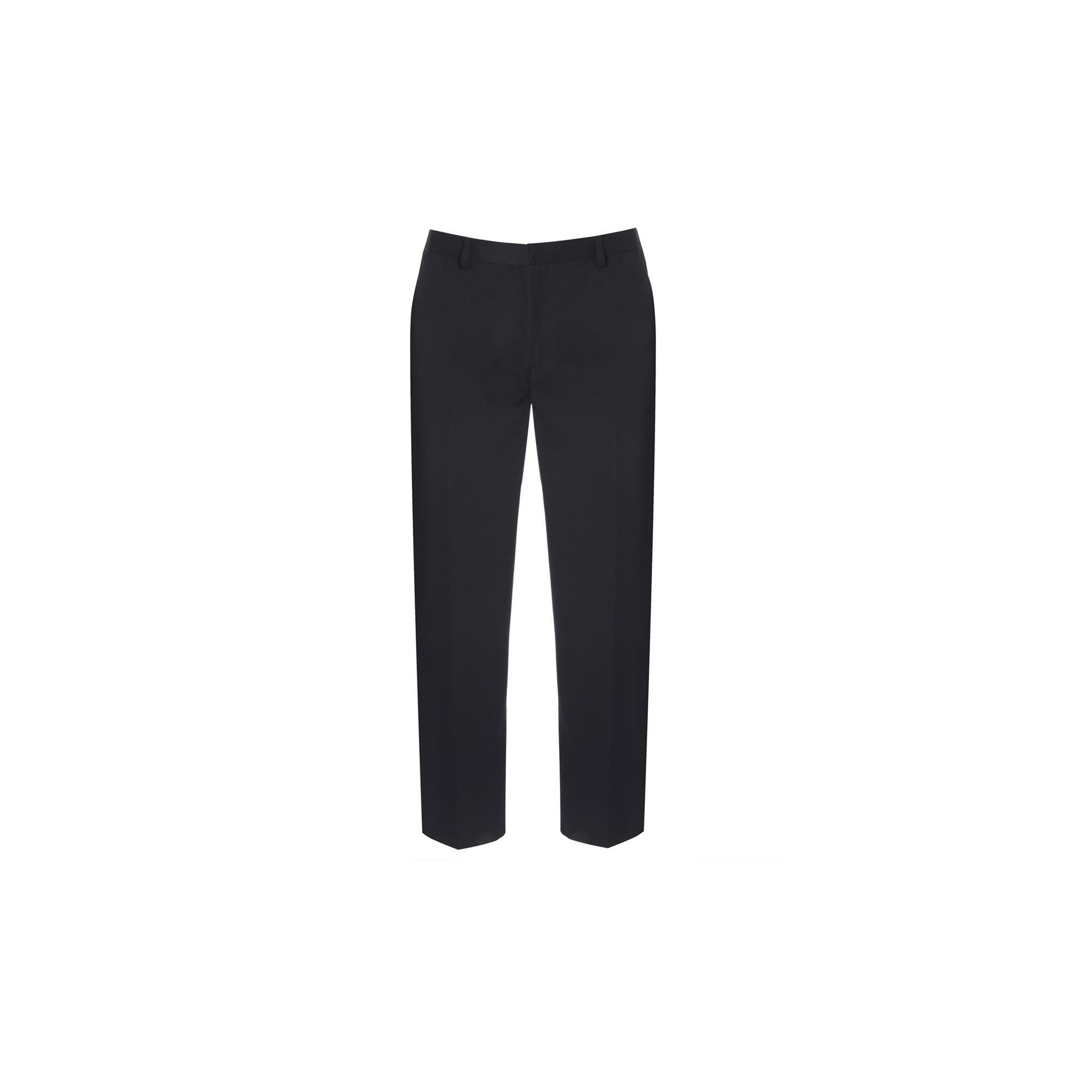 navy-half-elastic-waist_fr-1