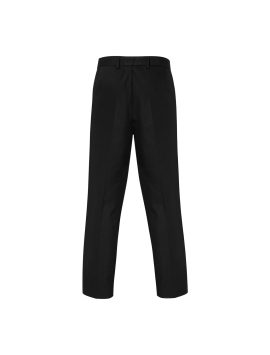 black-boys-suit-trousers_bk