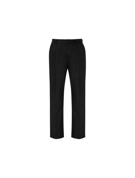 black-boys-suit-trousers_fr-270x355