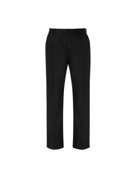 black-boys-suit-trousers_fr