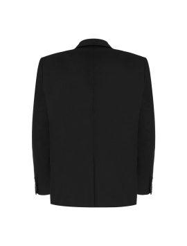 black-jacket_bk