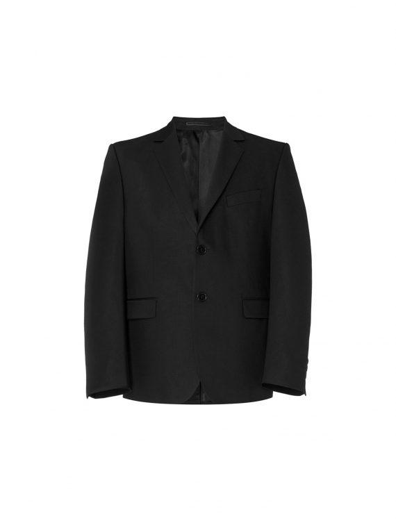 black-jacket_fr-270x355