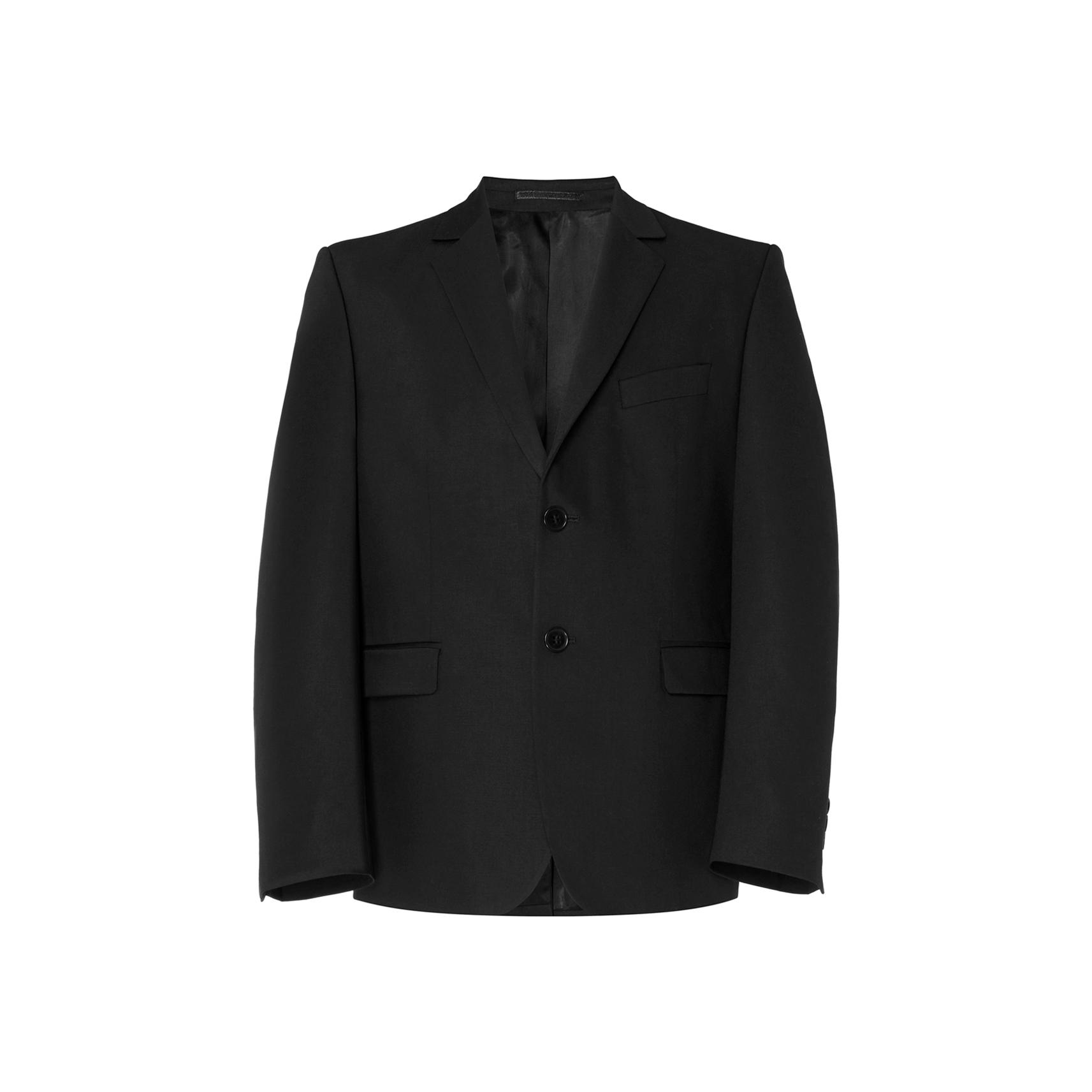 black-jacket_fr