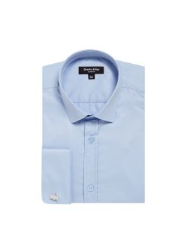 blue-shirt_folded-1-270x355