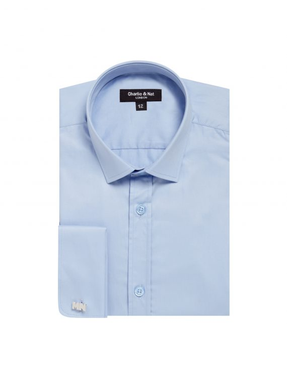 blue-shirt_folded