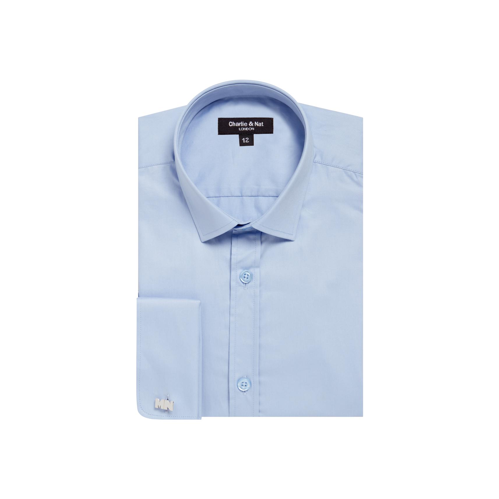 blue-shirt_folded