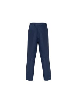 china-boys-suit-trousers_bk-270x355