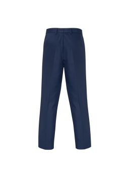 china-boys-suit-trousers_bk