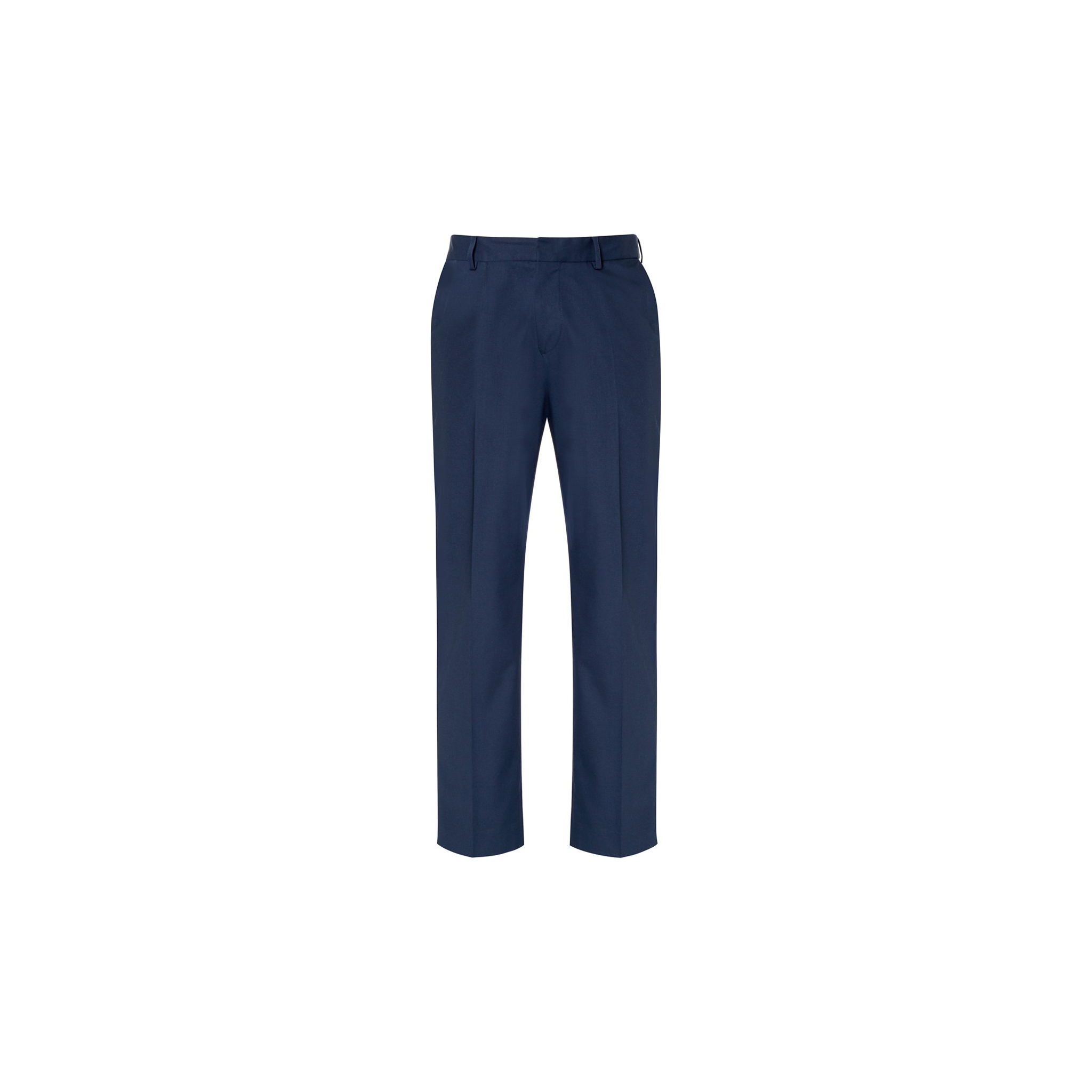 china-boys-suit-trousers_fr-270x355