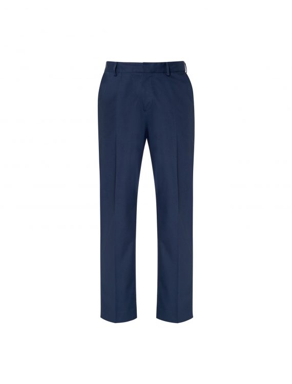 china-boys-suit-trousers_fr