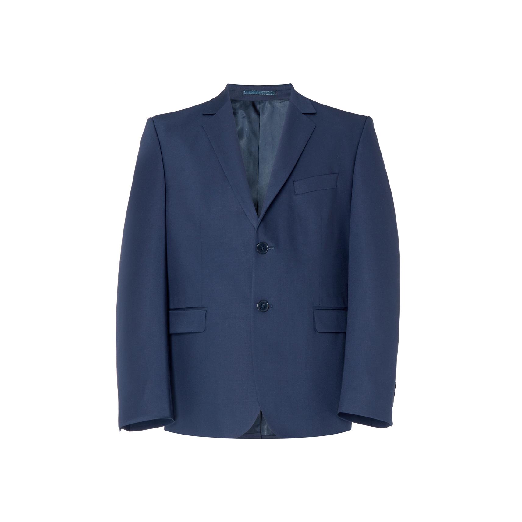china-jacket_fr