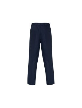 dark-navy-boys-suit-trousers_bk-270x355