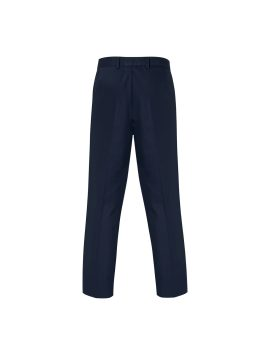 dark-navy-boys-suit-trousers_bk