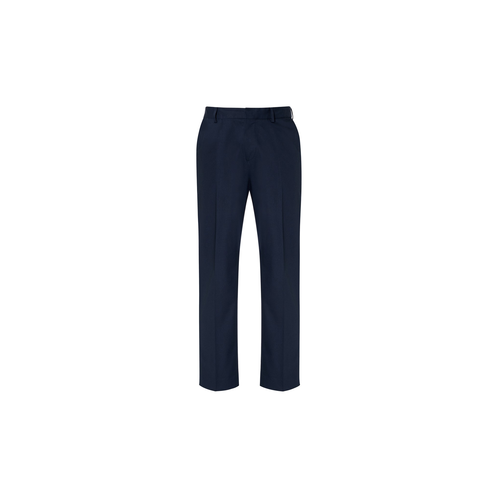 dark-navy-boys-suit-trousers_fr-270x355