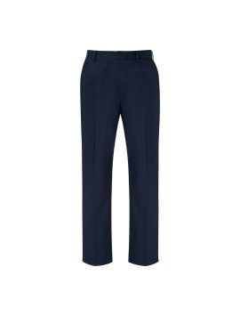 dark-navy-boys-suit-trousers_fr