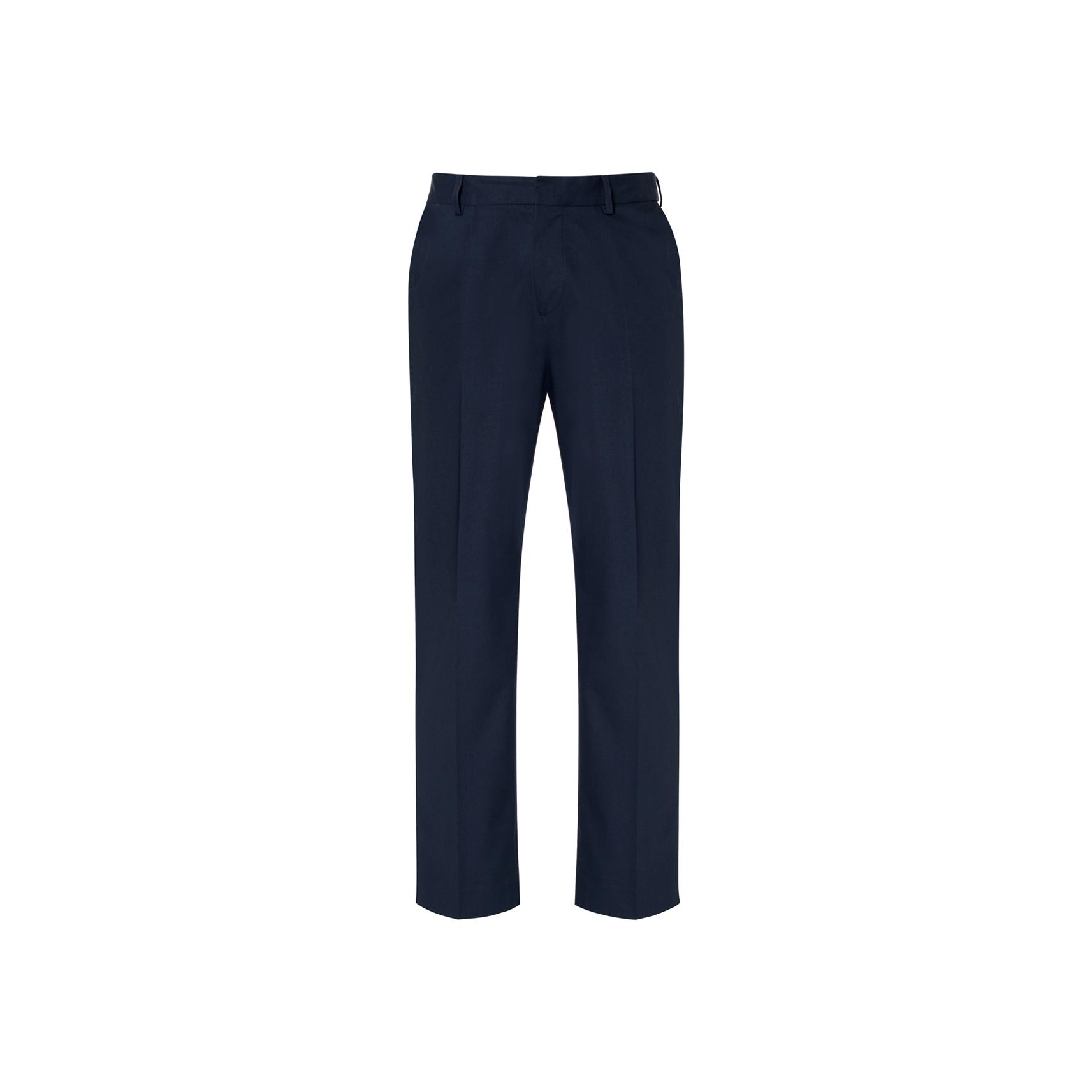 dark-navy-boys-suit-trousers_fr