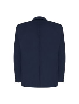 dark-navy-jacket_bk