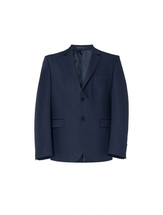 dark-navy-jacket_fr-270x355