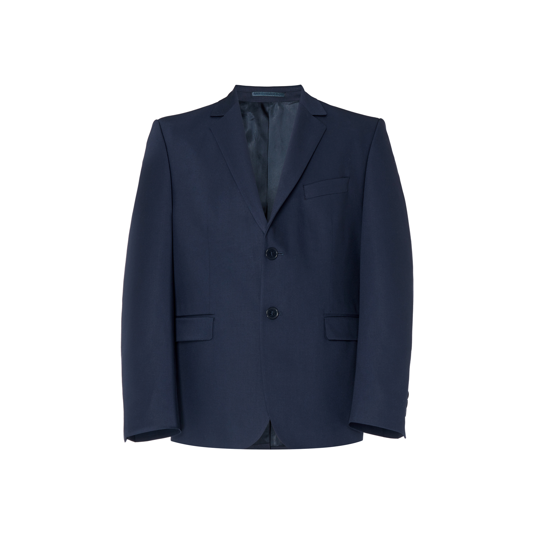 dark-navy-jacket_fr