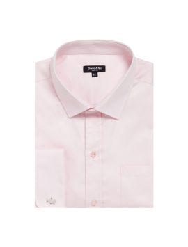 pink-shirt_folded