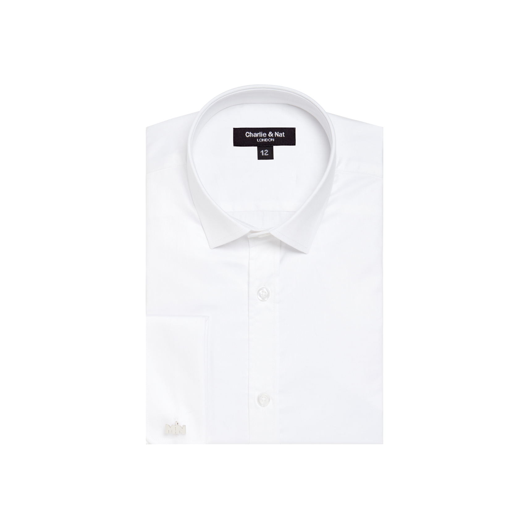 white-shirt_folded