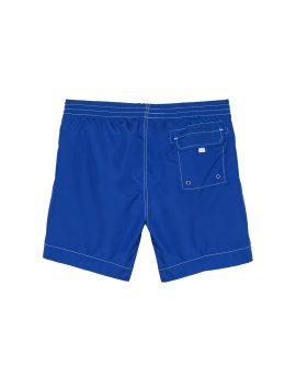 blue-swim-shorts_bk