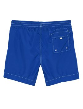 blue-swim-shorts_bk
