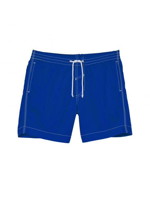 blue-swim-shorts_dt1-270x355-1