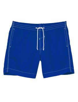 blue-swim-shorts_dt1