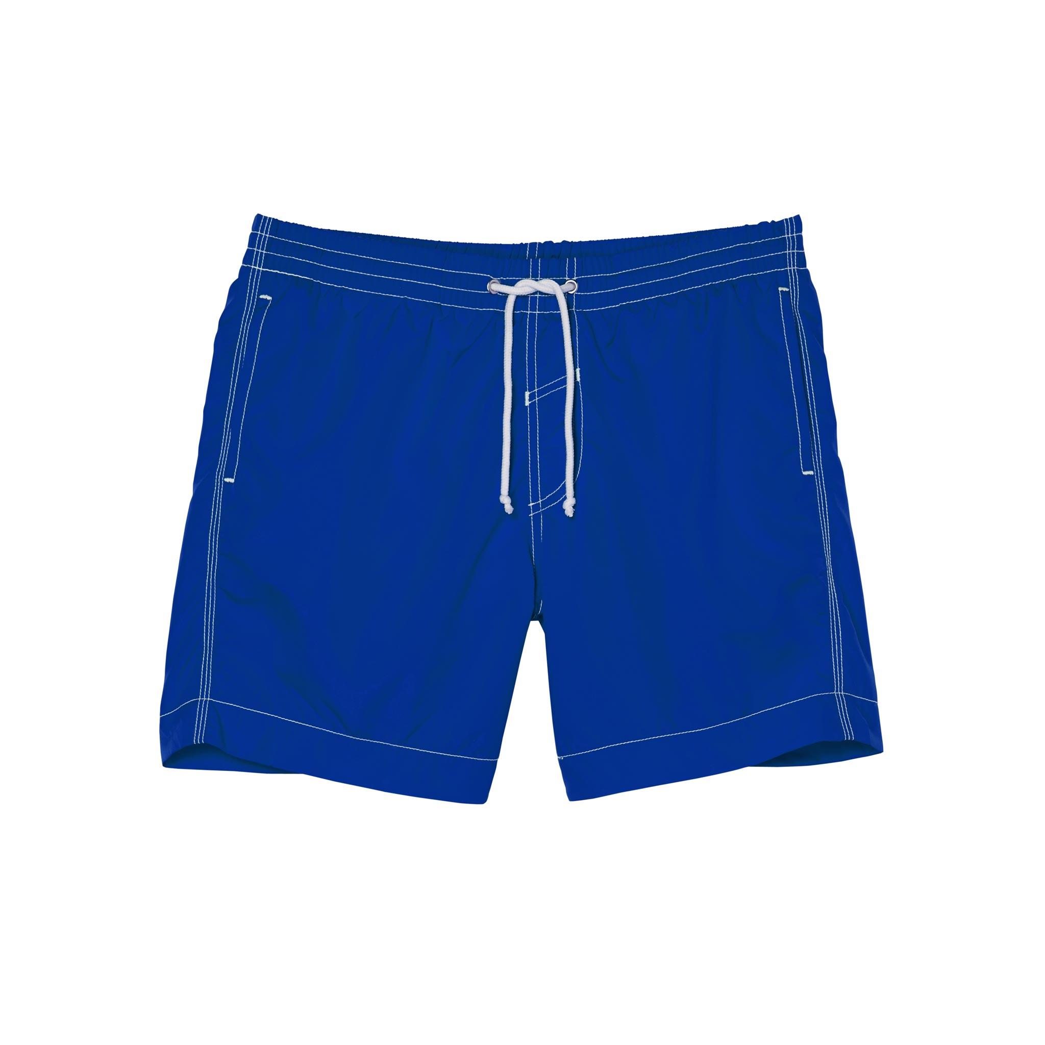 blue-swim-shorts_dt1