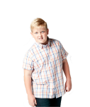 check-shirt_more-for-kids-2018_10_18_al_model-still-life3601
